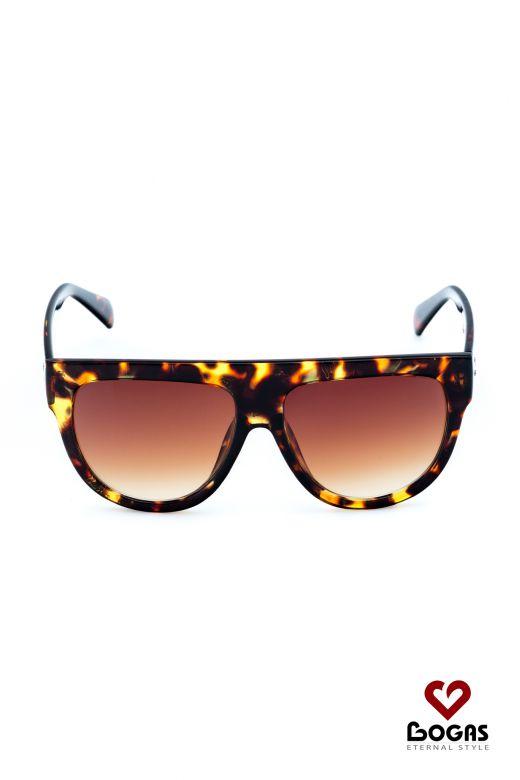 Ochelari de Soare Doris Cinci