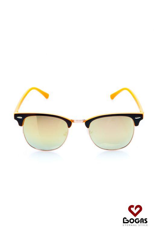Ochelari de Soare Raisa Trei