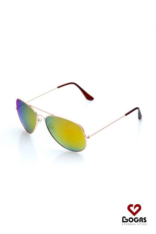 Ochelari de Soare Avy
