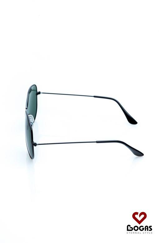 Ochelari de Soare Avy Doi