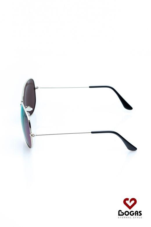 Ochelari de Soare Avy Trei