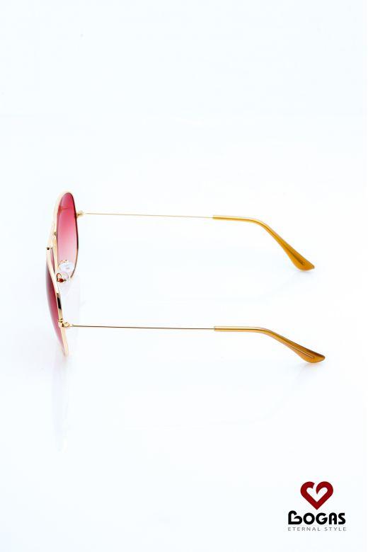Ochelari de Soare Avy Patru