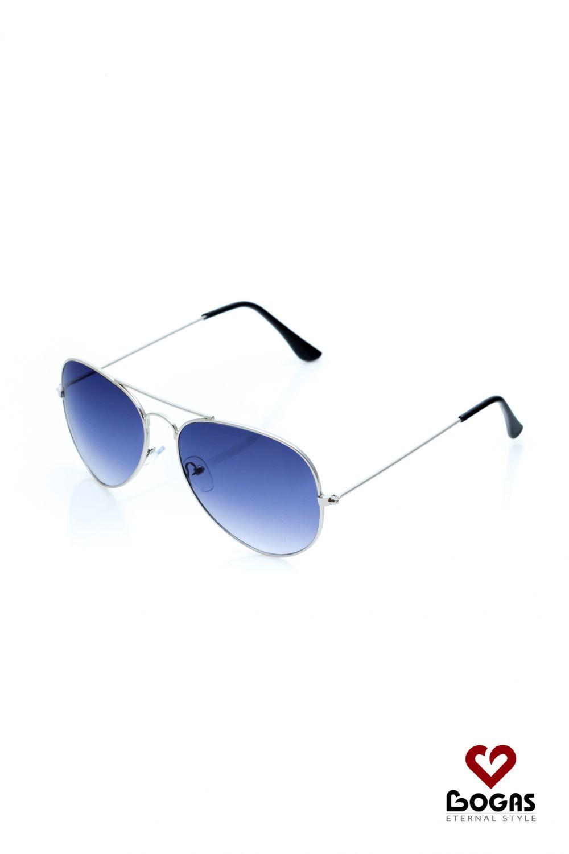Ochelari de Soare Avy Opt