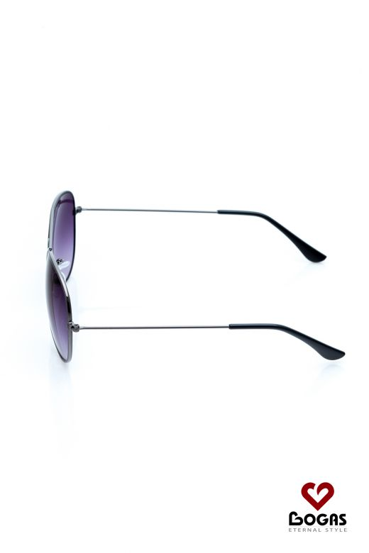 Ochelari de Soare Avy Noua