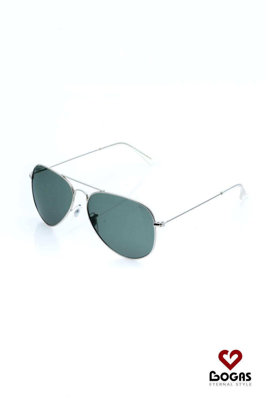 Ochelari de Soare Avy Saisprezece