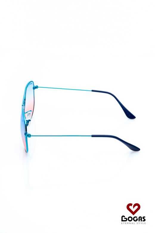 Ochelari de Soare Avy Cincisprezece
