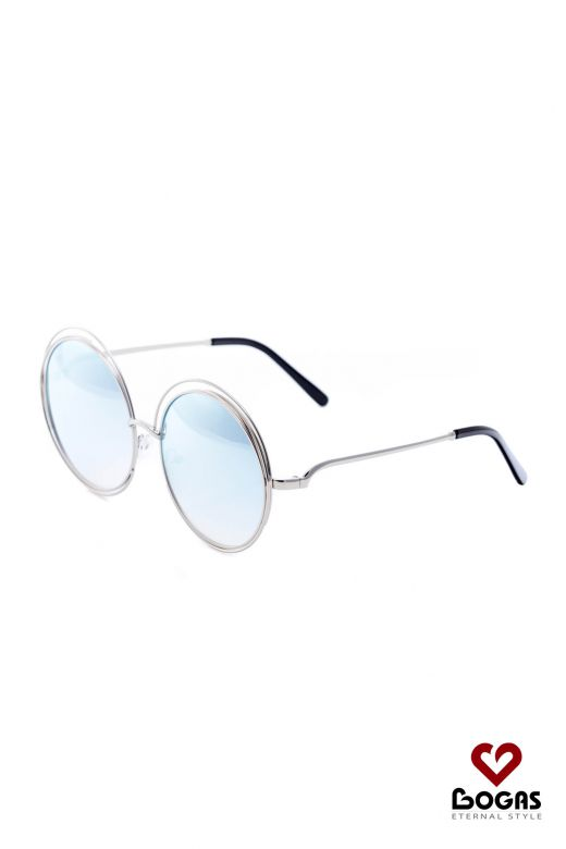 Ochelari de Soare Glossy Sapte