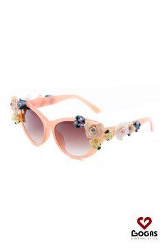 Ochelari de Soare Florys