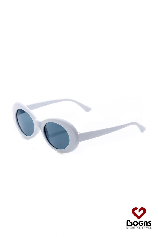 Ochelari de Soare Simply