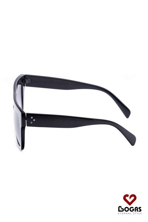 Ochelari de Soare Doris Sase