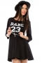 ROCHIE CASUAL ALLESTER BOGAS