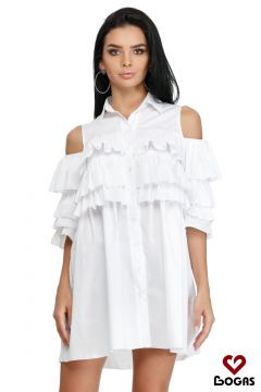 ROCHIE CASUAL AILEEN BOGAS