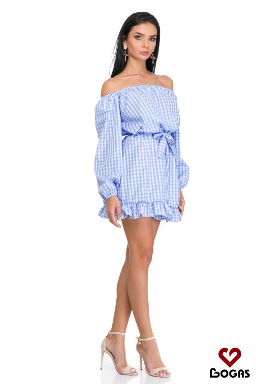 ROCHIE CASUAL WIND BOGAS