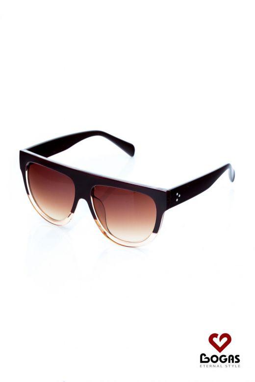 Ochelari de Soare Doris Opt