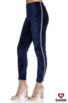 Pantaloni Oxigen Bogas