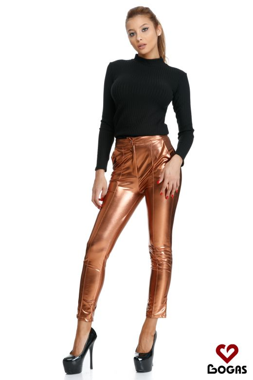 Pantaloni Senora Bogas