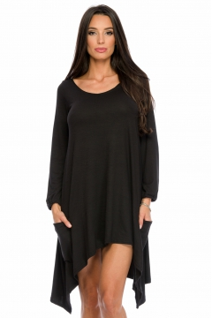 ROCHIE CASUAL RUBY BOGAS