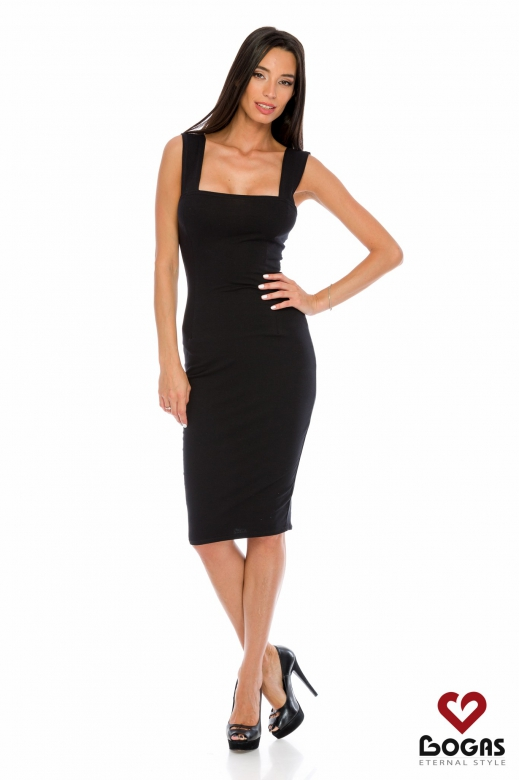 ROCHIE OFFICE TOMBOY BOGAS