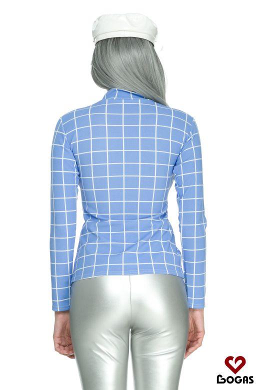 Bluza Hilary Bogas