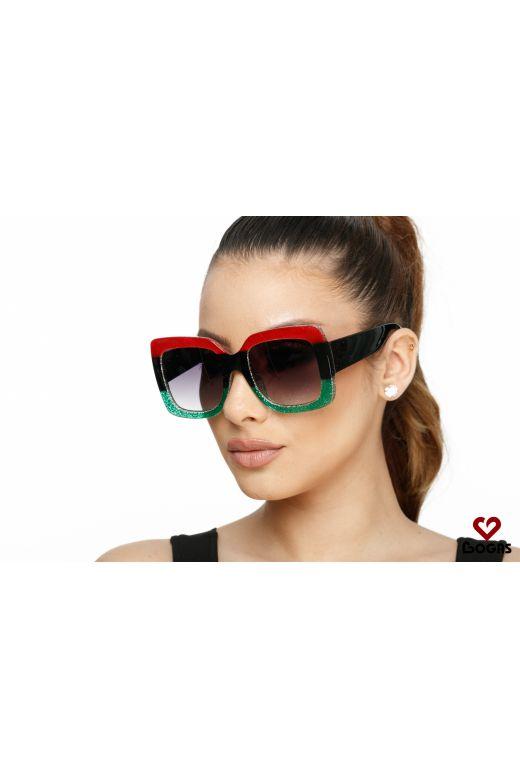 Ochelari de Soare Dama Smika