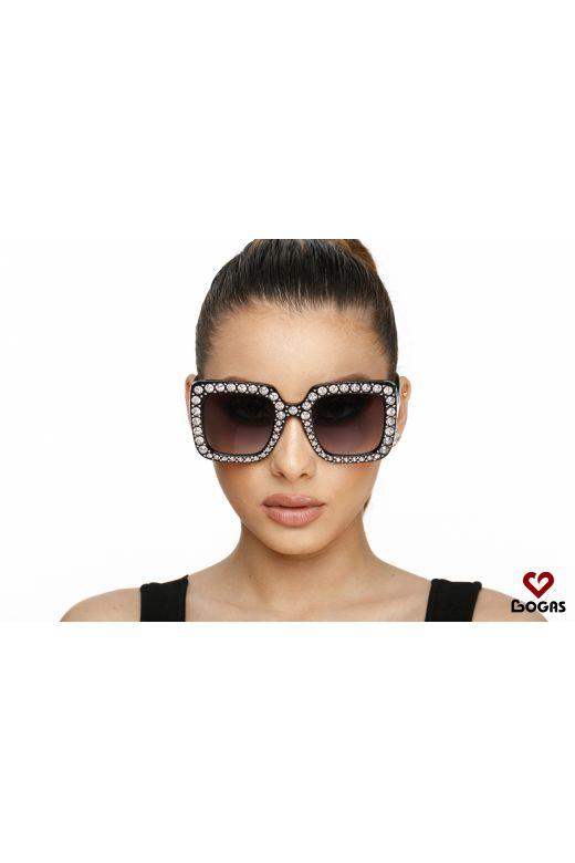 Ochelari de Soare Dama Zuluf