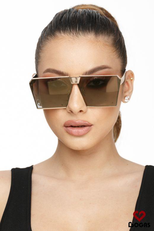 Ochelari de Soare Dama Pisyc