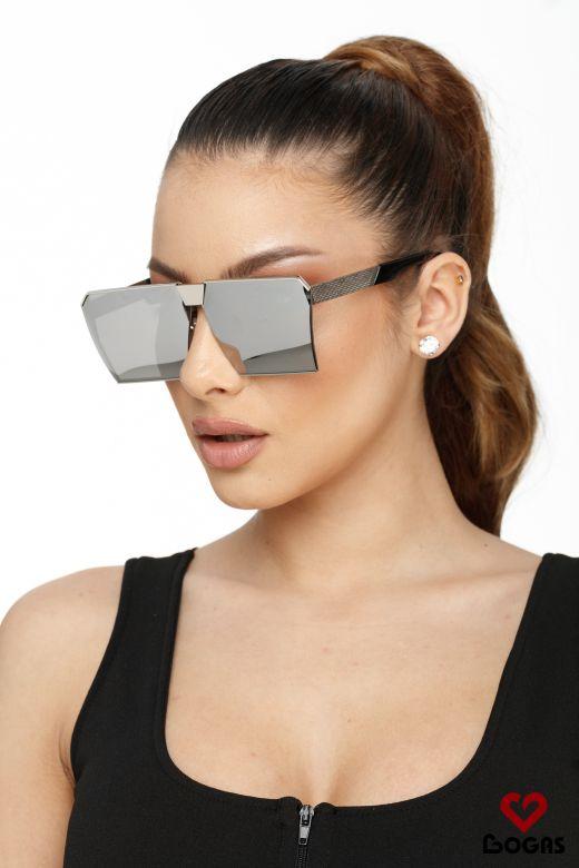 Ochelari de Soare Dama Pisyc Doi