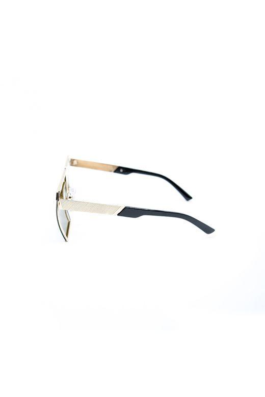 Ochelari de Soare Dama Pisyc Trei