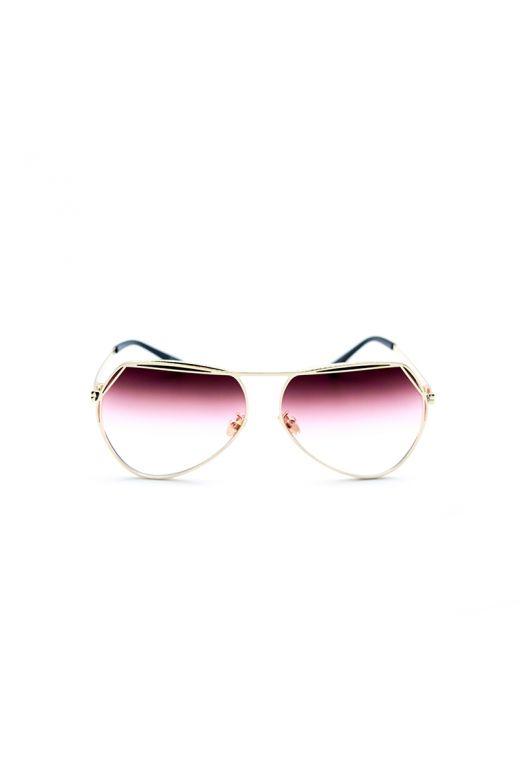 Ochelari de Soare Anisia