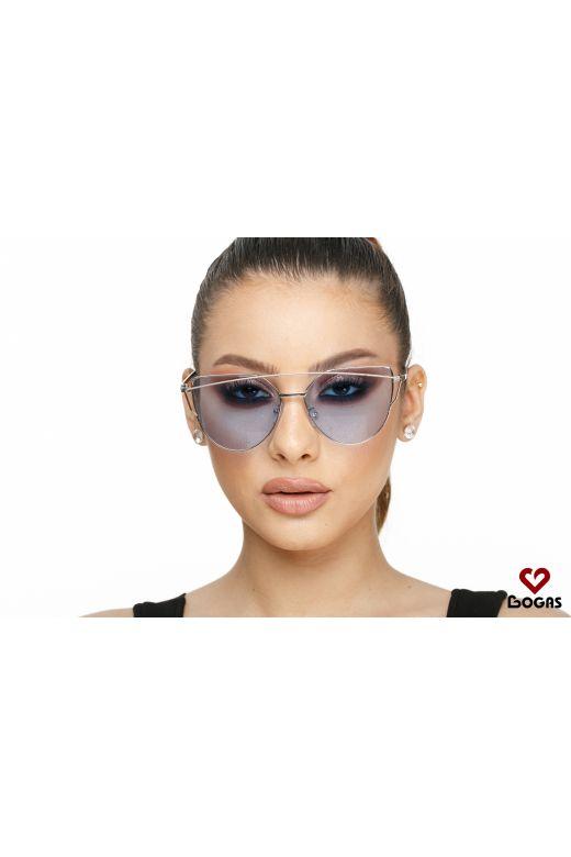 Ochelari de Soare Anisia Doi