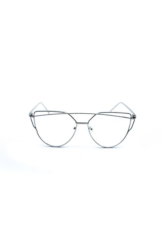 Ochelari de Soare Anisia Trei