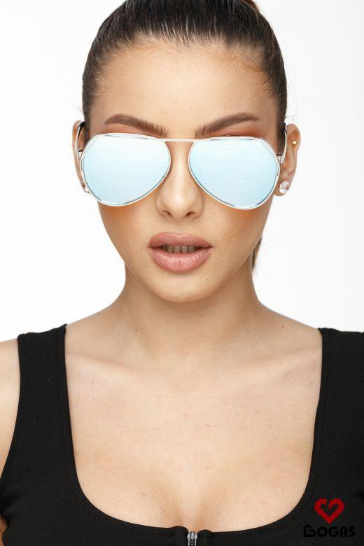 Ochelari de Soare Anisia Patru