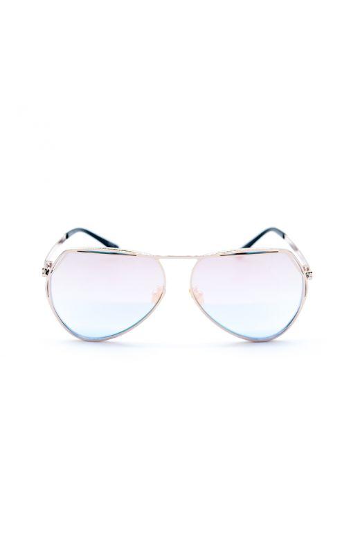 Ochelari de Soare Anisia Cinci