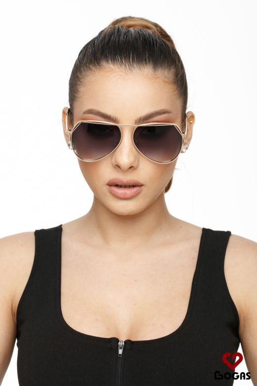 Ochelari de Soare Anisia Sase