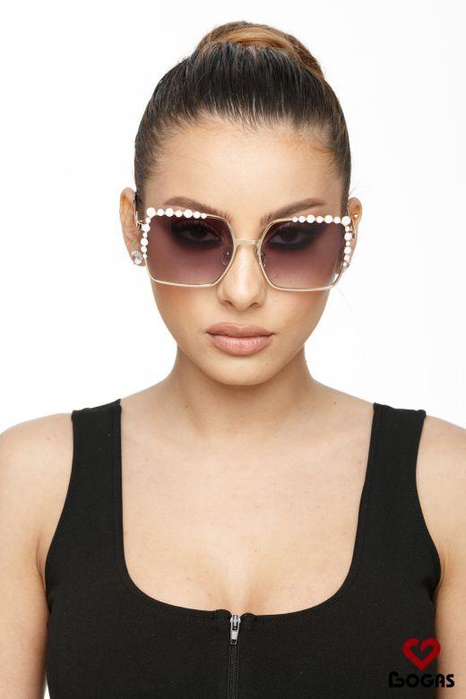 Ochelari de Soare Perly Doi