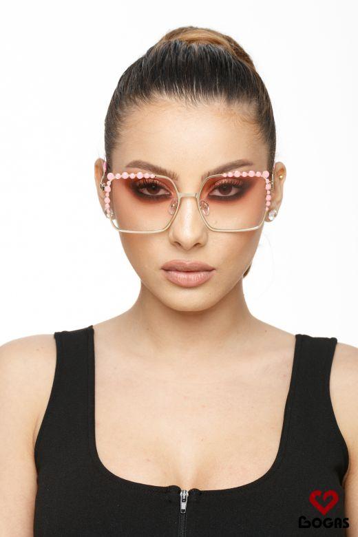 Ochelari de Soare Perly Trei