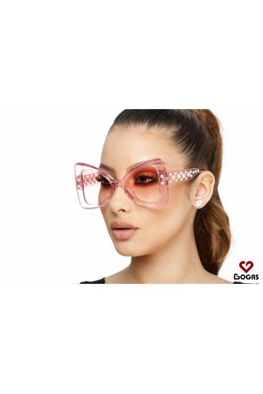 Ochelari de Soare Bizz Doi
