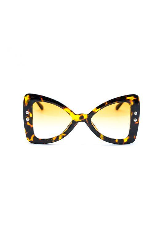 Ochelari de Soare Bizz Trei