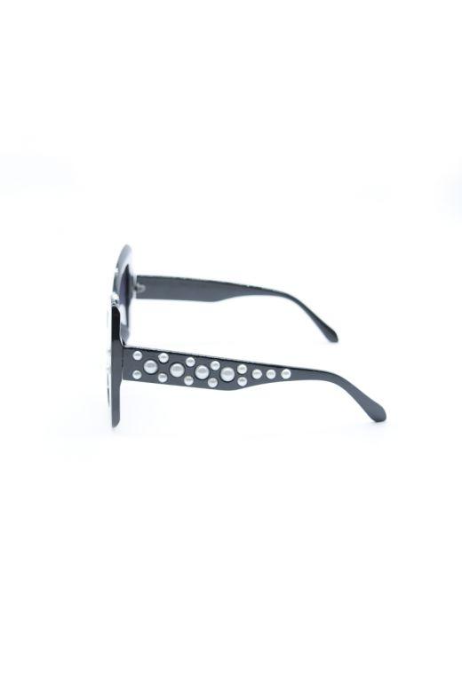 Ochelari de Soare Bizz Patru