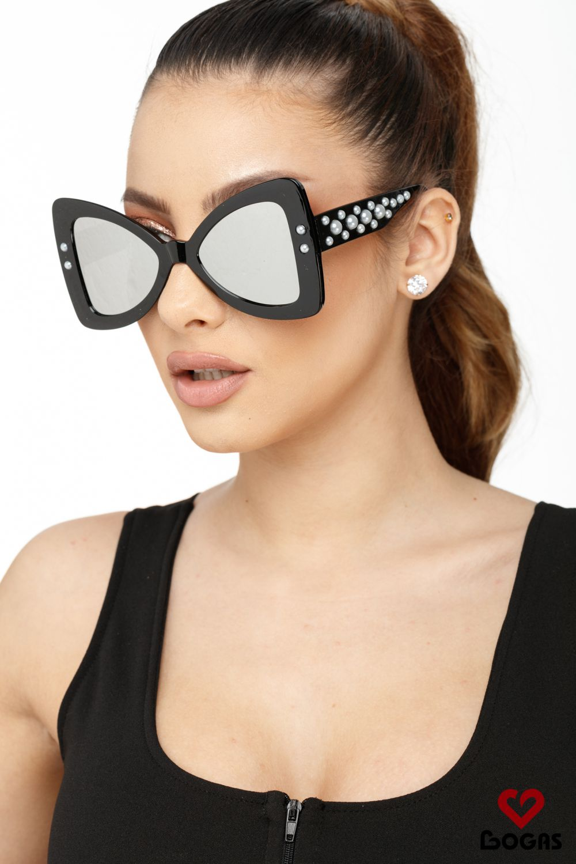 Ochelari de Soare Bizz Cinci