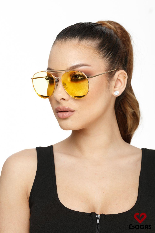 Ochelari de Soare Image