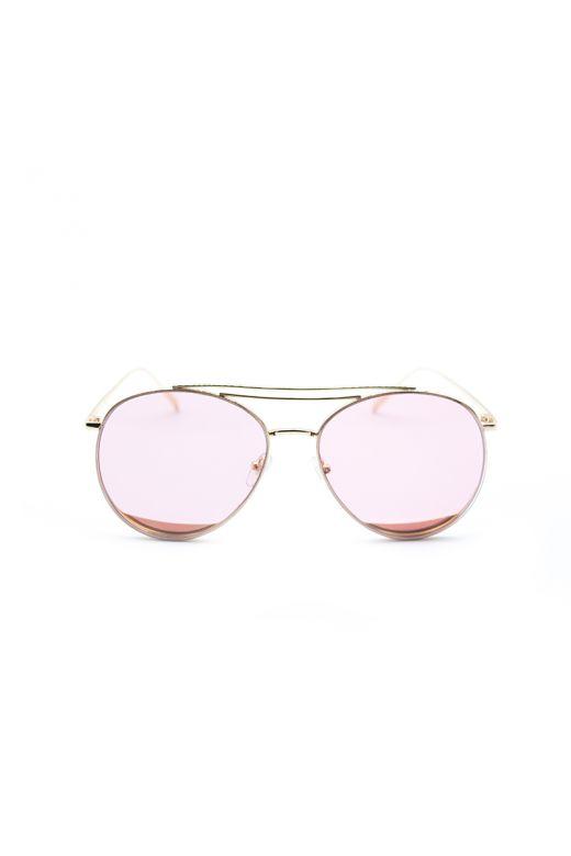 Ochelari de Soare Image Doi