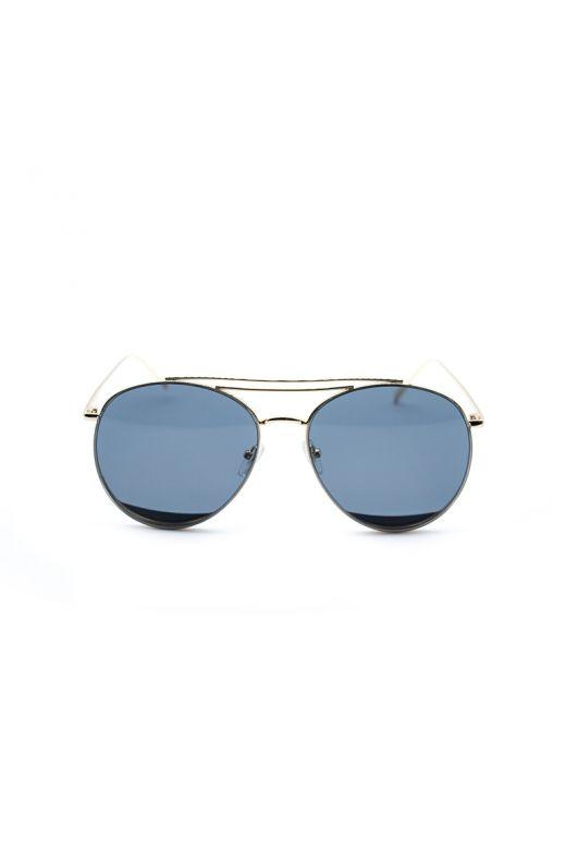 Ochelari de Soare Image Trei