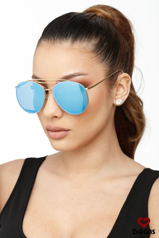Ochelari de Soare Image Patru