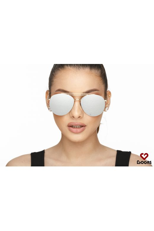 Ochelari de Soare Image Cinci