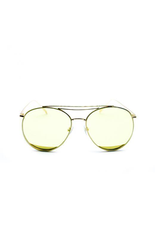 Ochelari de Soare Image Sase