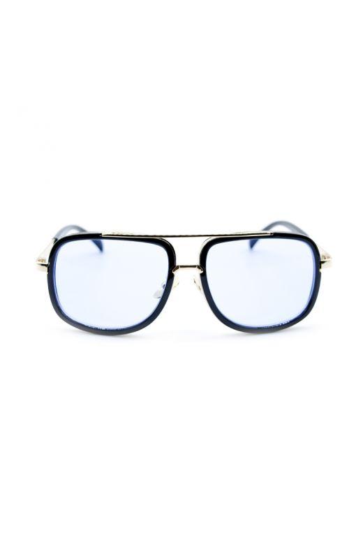 Ochelari de Soare Lemon Doi