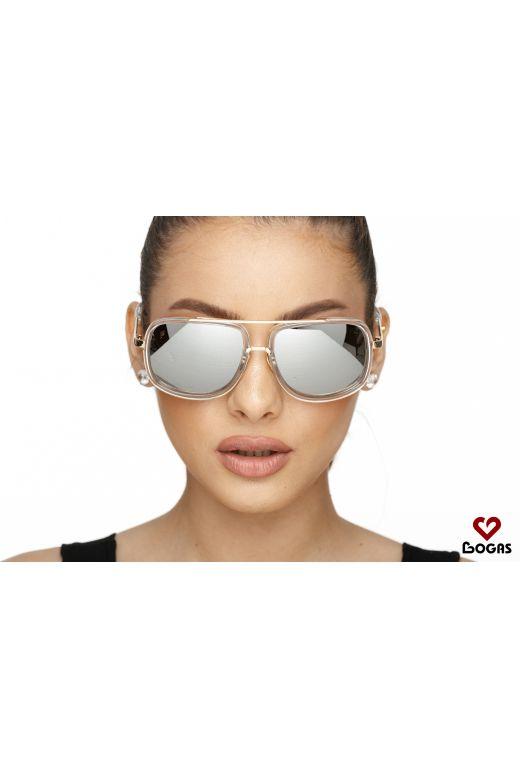 Ochelari de Soare Lemon Trei