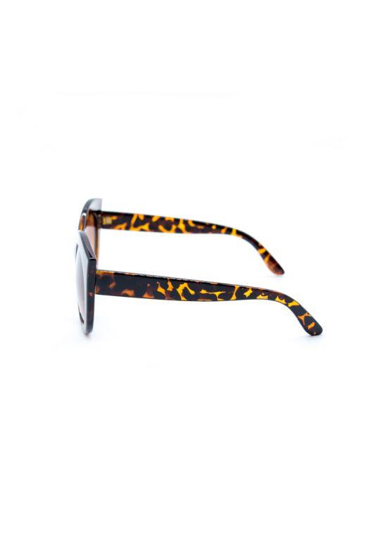 Ochelari de Soare Lizeta