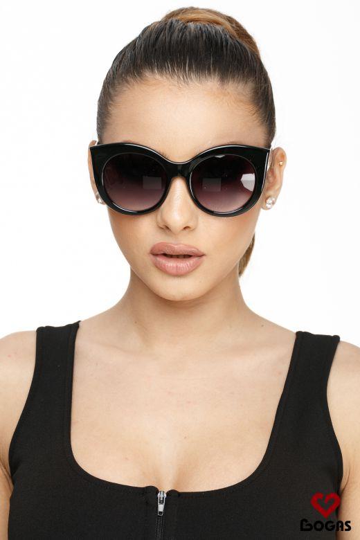 Ochelari de Soare Lizeta Doi